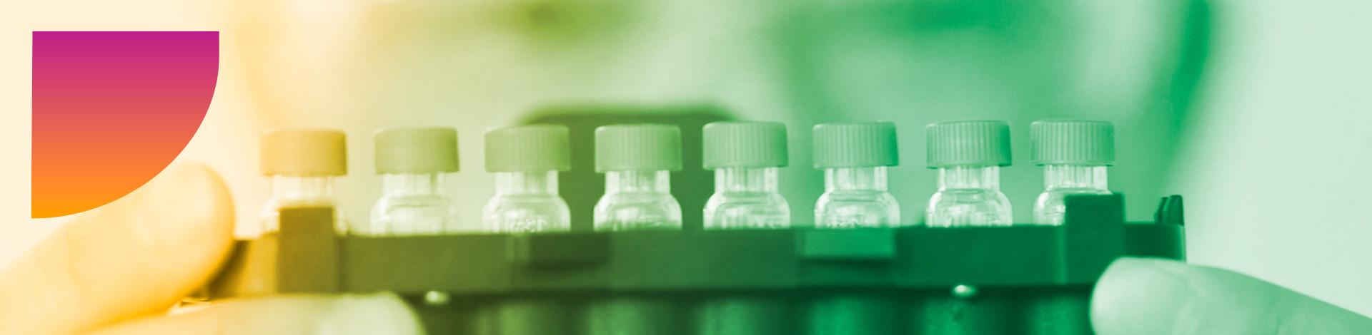 Gnubiotics Sciences raises CHF 2.3 million