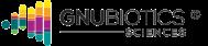 Logotipo GNU Biotics
